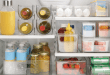 Bingung Meletakkan Sayuran Apa Saja di Kulkas bacatimes.com ini menurut ahli