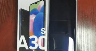 Harga Samsung A30s dan Spesifikasi Lengkapnya 2021 bacatimes.com thumb
