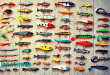 Ide Bisnis Ikan Laut Terbaik 2021 Layak Dicoba
