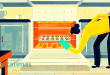 Tips Bisnis Kuliner Online, Panduan Utama