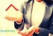 Tips Bisnis Properti untuk Memulai Proyek Real Estat